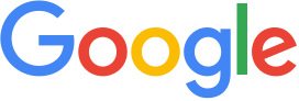 Www.Google.Lv
